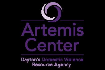 Yoga For The Artemis Center