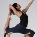 Guest Yoga Teachers