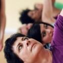 Day Yoga Classes