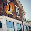 Day Yoga Studio Brown Street, Dayton, OH
