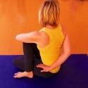 Detox Yoga Classes