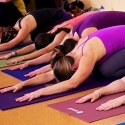 Dayton Hot Yoga Classes