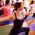 Core Strength Vinyasa Yoga Classes