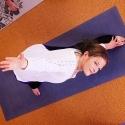 Dayton Hatha Yoga Flow