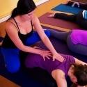 Day Yoga Studio Dayton
