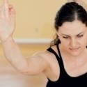 Day Yoga Studio Registration Form