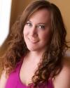 Yoga Teacher Elesha Snyder